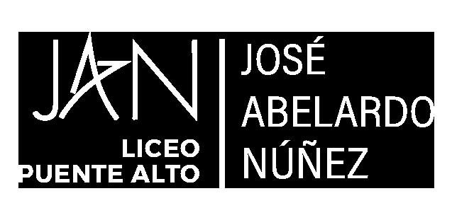 Escuela JAN N°5 Liceo Puente Alto
